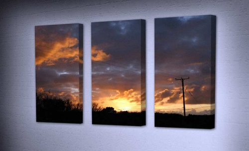Read more about the article Triptych Generator